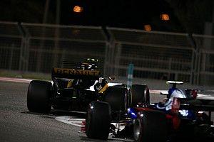 Daha fazla yatırım yapan Honda'nın gelişimi Renault'yu endişelendirmeye başladı