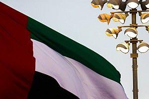 VÍDEO: Guia do circuito do GP de Abu Dhabi de F1