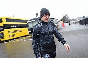 """Bottas wil tijd niet verdoen aan mentale spelletjes: """"Kan energie beter in mezelf steken"""""""