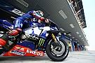 MotoGP «Байк сделали слишком мягким». В Yamaha нашли причину проблем