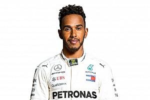 Stop/Go Livefeed Hamilton és Bottas 2018-as szerelése a Mercedesnél