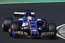 Honda-Protegé Nobuharu Matsushita: Nächstes Jahr Formel 1?