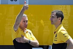 Fél szemmel már a Renault is 2021-re figyel