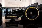 GENEL Pirelli, motor sporlarındaki 110. yılını kutladı