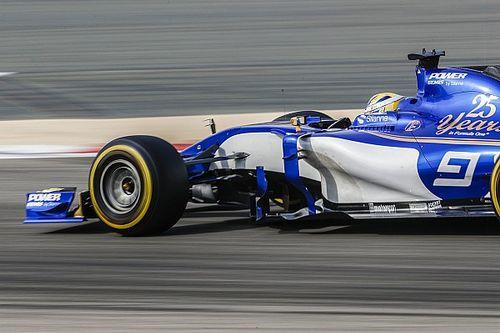 Sauber: motori Honda gratis nel 2018, presto l'annuncio