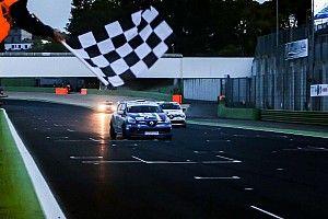 """Arriva il """"Trofeo Invernale"""" riservato alle Clio RS 1.6 turbo"""