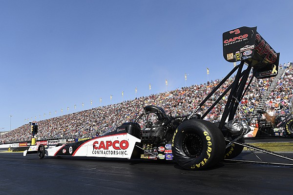 Nhra pro stock racing series news photos videos and for Charlotte motor speedway drag racing