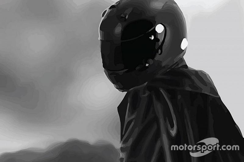 Esclusivo: parla Zorro, l'autore di Facebook più discusso del motorsport