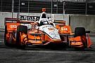IndyCar 【インディカー】トロント決勝:ニューガーデン優勝。琢磨不運の16位