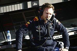 Red Bull diz que Liberty não deixará um time dominar a F1