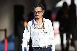 法拉利挖角FIA代理赛事总监麦吉斯