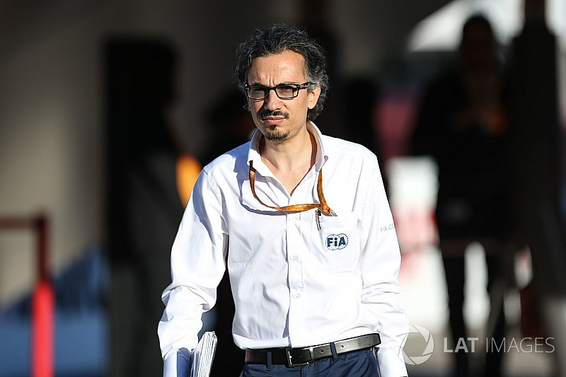Mekies to leave FIA to join Ferrari in technical role