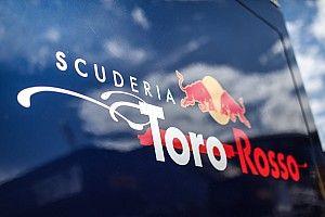 Toro Rosso tourne en dérision les moqueries sur le moteur Honda