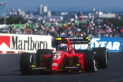 Videó: V12-es és legendás F1-es autók! – ilyen a Historic Minardi Day