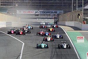Dua pembalap Indonesia akan berlaga di MRF Challenge 2017-18