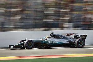 Les pneus ne seraient pas la cause des vibrations selon Pirelli