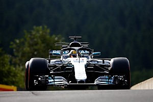 Formel 1 News Toto Wolff: Halo ist