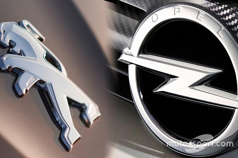 Бренд Opel офіційно повертається в Україну