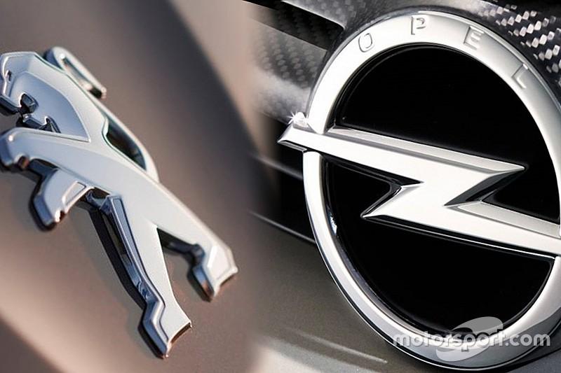 Le rachat d'Opel par PSA est officiel