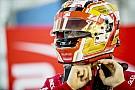 فورمولا 2 لوكلير يتصدّر التجارب الحرّة لجولة موناكو للفورمولا 2