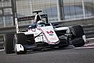 GP3 Koiranen quits GP3 ahead of 2017 season