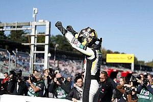 Lando Norris garante título da F3 europeia