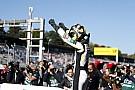 F3 Europe Lando Norris garante título da F3 europeia