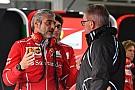 Brawn: Formula 1, Ferrari olmadan da hayatta kalabilir!