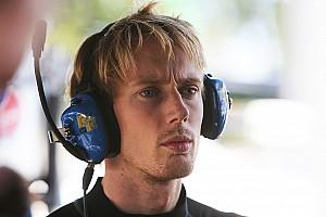 F1 Noticias de última hora Hartley, principal favorito para sustituir a Gasly en Austin