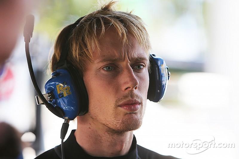 Toro Rosso: Hartley è il favorito per sostituire Gasly ad Austin