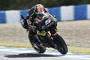 MotoGP Últimas notícias Márquez: