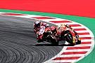 MotoGP Márquez et Dovizioso arrivent à Silverstone en hommes à battre