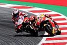 MotoGP MotoGP 2017: ecco gli orari TV di Sky e TV8 del GP di Gran Bretagna