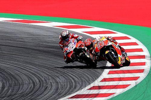 Terugblik MotoGP-seizoen 2017: een memorabel jaar