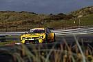 DTM Qualifications 1 - Glock emmène un quatuor BMW