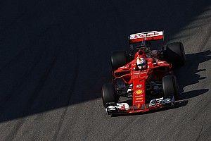 Líderes x retardatários: relembre confusões famosas da F1