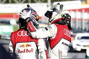 """Kritik an Gewichtsangleichung: DTM-Titelkampf als """"Audi-Cup""""?"""