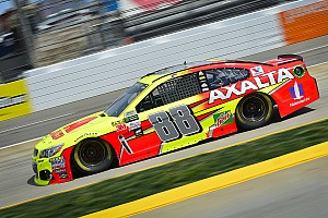 NASCAR Cup News Pechsträhne hält an: NASCAR-Star Dale Earnhardt Jr. weiter ohne Top 10