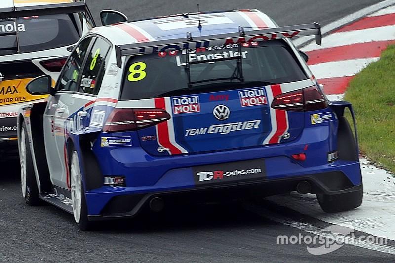 Asia-Thailand: le Volkswagen del Team Engstler dominano le Qualifiche di Buriram
