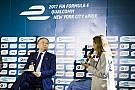 Formula 1 Todt, F1'in mevcut motor sesinden memnun