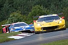 IMSA Jan Magnussen: This is where the title is won and lost