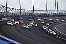 NASCAR XFINITY Five things to watch in Saturday's Xfinity race at Fontana