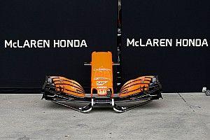 【F1】ホンダ長谷川氏「不満を言われないエンジンを作るしかない」