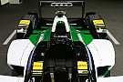 Az F1-Halo miatt csúsznak az új Formula E-autók is