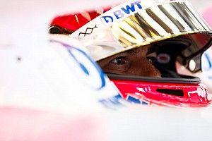 Sajtó: Pérez az Alfa Romeóhoz vagy a Haashoz tarthat, Vettelt két hét múlva jelenthetik be?