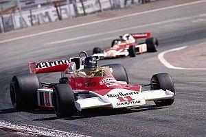 Cómo fueron McLaren y Ferrari a la guerra contra las reglas de 1976