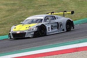 GT Italiano: Drudi, Agostini e Mancinelli trionfano al Mugello