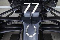 Mercedes al GP 70° Anniversario con un tributo a Stirling Moss