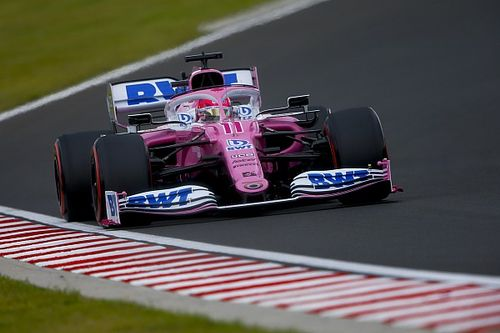 The biggest surprises from F1's qualifying pace swings