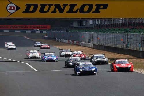Ten big questions ahead of the new Super GT season